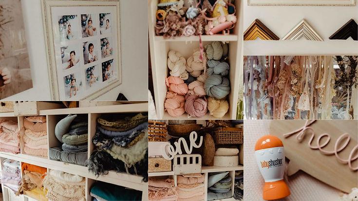 Newborn photography studio belfast (2).j