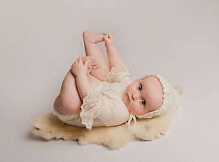 baby photography belfast