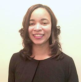 Image of Angela Jones, angel spirit healer
