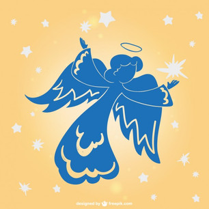 Does Everyone Have Guardian Angels, Even If They Do Not Believe In Them?