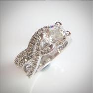 Engagement ring set 2.png
