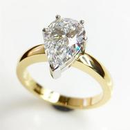 Teardrop diamond ring.png