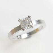 Radiant diamond ring.png