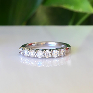 Platinum diamond wedder.png