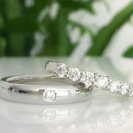 Platinum diamond set.png