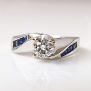 Sapphire and diamond ring 3.png