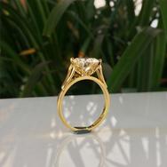 Diamond remodel.png