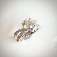 Diamond engagement ring 3.png