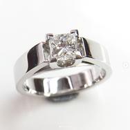 Princess cut diamond ring.png