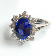 Sapphire and diamond ring 2.png