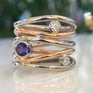 Purple sapphire and diamond ring copy.pn