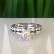 Engagement ring set.png