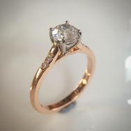 Rose gold ring.png