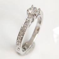 Diamond engraved ring.png