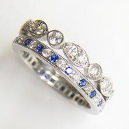 Sapphire and diamond wedder set.png