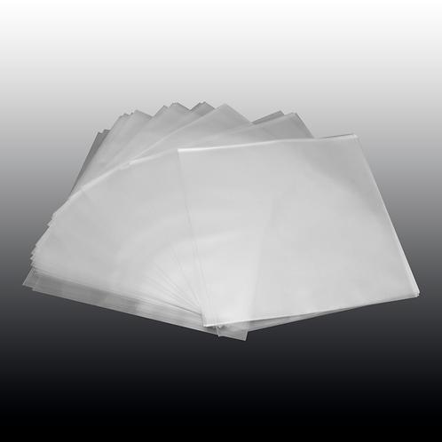 Внешний конверт для виниловых пластинок 12 (ОРР)