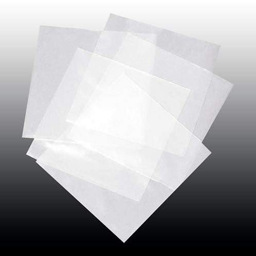 Внутренний конверт для виниловых пластинок 7 (ПНД)