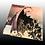 Thumbnail: Nazareth - Hair Of The Dog (Purple)