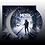 Thumbnail: Alexey Omelchuk  - Music From Metro Exodus