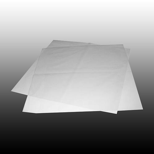 Внутренний конверт для виниловых пластинок 12 (ПНД)
