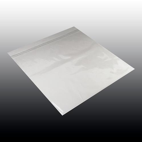 Внешний конверт с клапаном для виниловых пластинок 10 (ОРР)