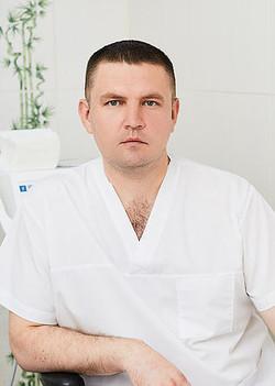 Мрыхин Семён Васильевич