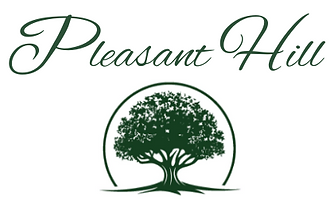 PleasantHillFarmsLogo.png