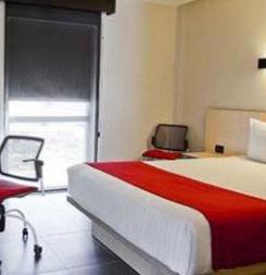 hotel-la-paz-city-express-habitacion-sen