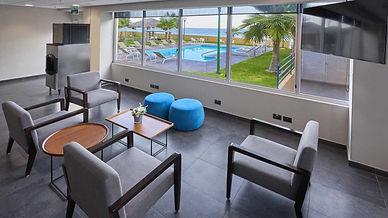 hotel-la-paz-city-express-lobby-sillones
