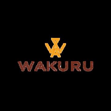 WAKURU_LOGO_3000x3000_edited.png