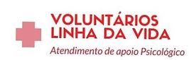 Atendimento_voluntário_2.jpg
