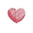 Emoções - coração.png