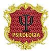Logo psicologia 2.jpg