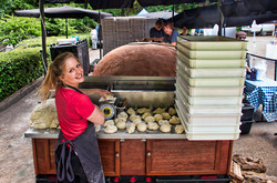 doughballs (2)