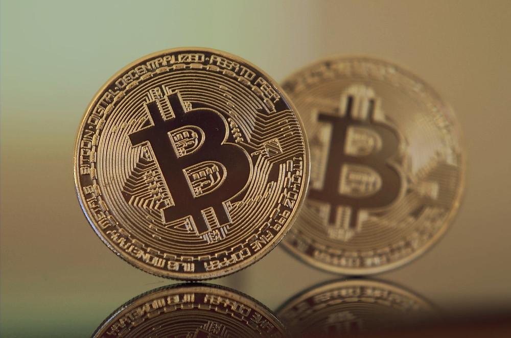 פיצול יסודי של הביטקוין יוצר 2 מטבעות חדשים