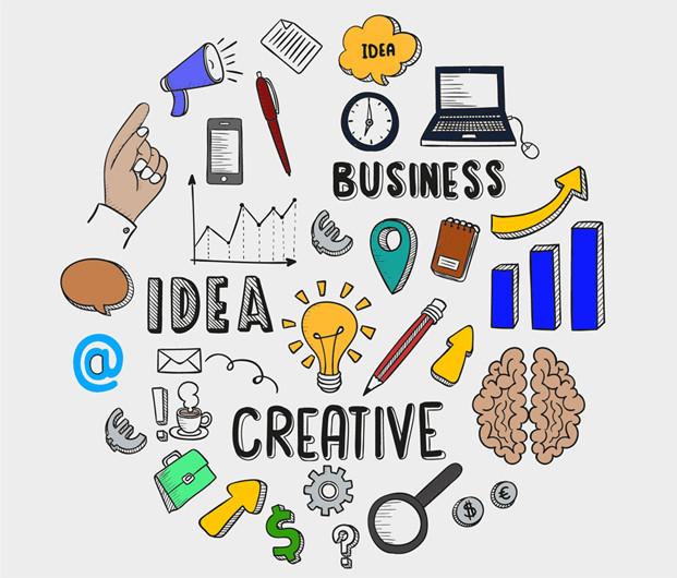 הקמת בלוג לעסק שלכם