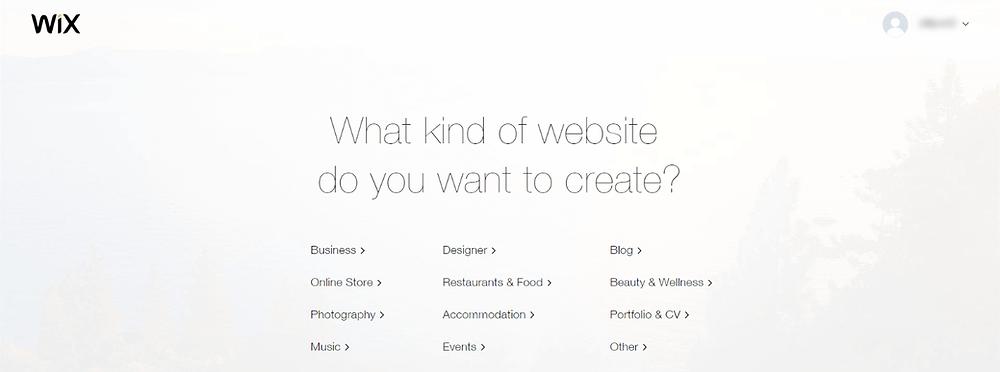 בניית אתר אינטרנט