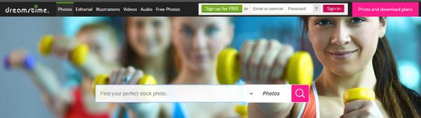 מכירת תמונות באינטרנט (2).jpg