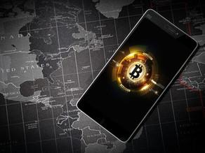 6 מטבעות קריפטו מומלצים בשוק שעמוס לחלוטין (2021)