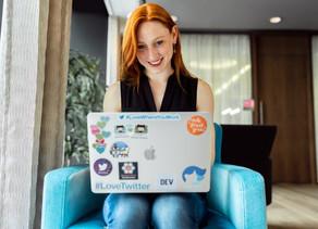 איך ליצור ולמכור מוצר דיגיטלי כדי להרוויח כסף מהאינטרנט