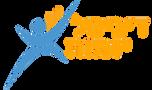 לוגו - דיגיטל יזמות.png