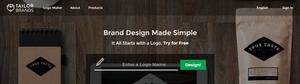 בניית לוגו לעסק