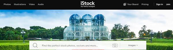 מכירת תמונות באינטרנט (1).jpg