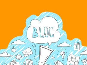 איך לעשות כסף מבלוג ב- 2020 - 6 דרכים בדוקות
