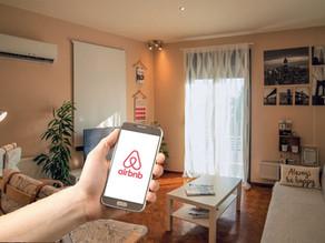 איך להעלות דירה ל- Airbnb: המדריך המלא ל- 2020