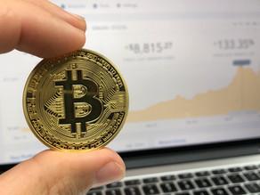 9 דרכים לקניית ביטקוין ומטבעות דיגיטליים ב- 2021