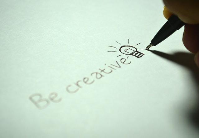 ליצור תוכן איכותי ומעניין