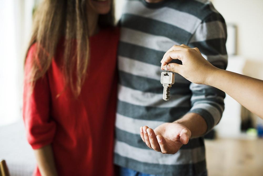 איך להשכיר דירה באירביאנבי