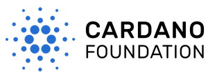 לוגו של מטבע וירטואלי - קארדנו CARDANO