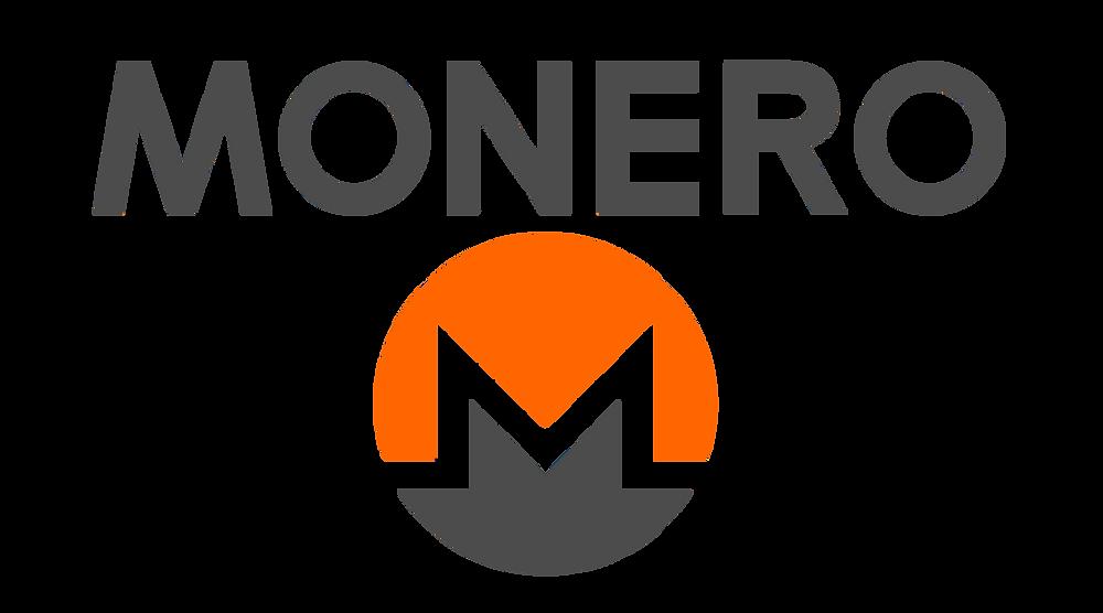 מונרו - מטבע דיגיטלי מומלץ